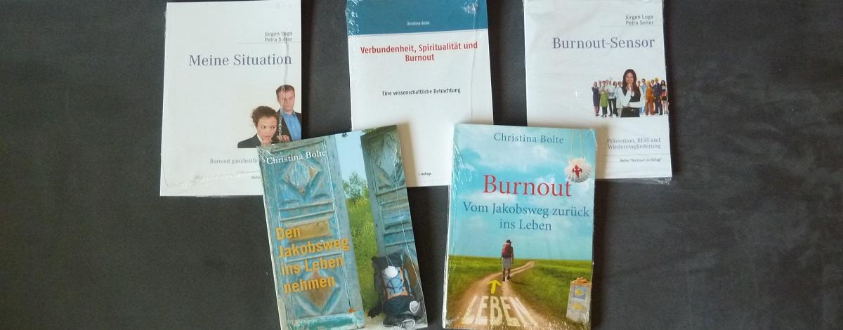 Literatur-Empfehlungen